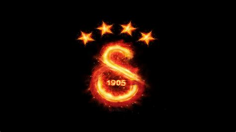 hd galatasaray wallpaper hd pictures