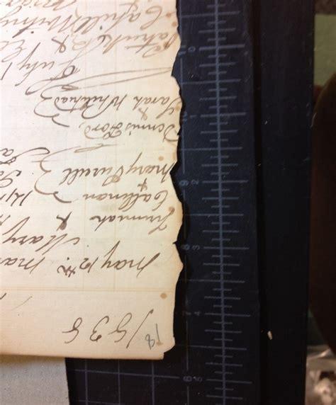 Catholic Marriage Records Conserving Catholic Records Volumes Vita Brevis