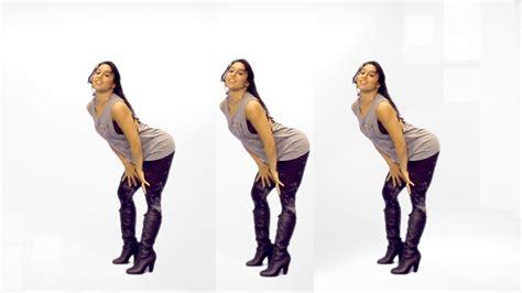 tutorial dance hot summer hip hop heels dance tutorial sexy choreography w dana