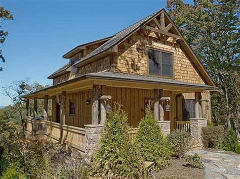 Rustic Home Plan by Simple Small House Plans Small Rustic House Plans Rustic