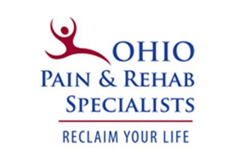Detox Chaign County Ohio by Ohio Rehab Specialists