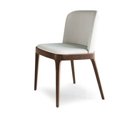 cattelan italia magda chairs from cattelan italia architonic