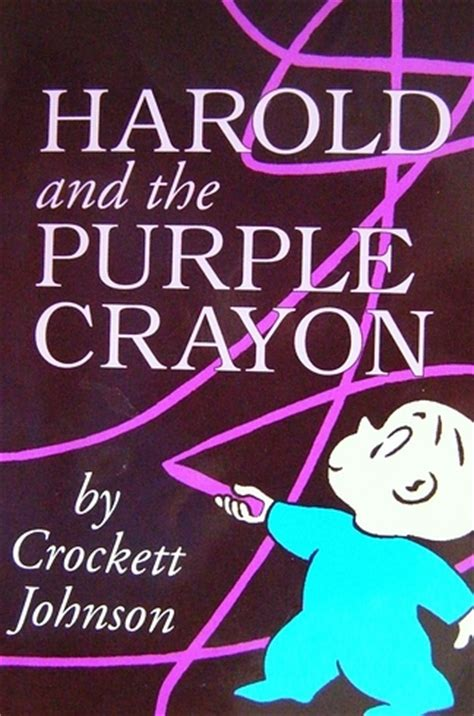characters in the color purple book 21 children s book characters born to be costumes