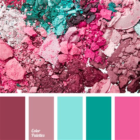 pink turquoise wallpapers pattern hq pink turquoise