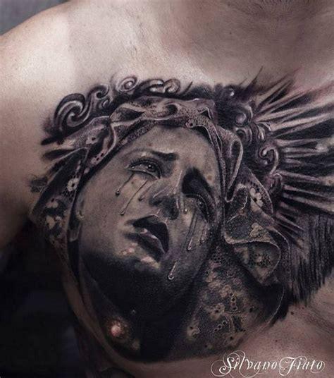 madonna tattoo madonna madonna ink