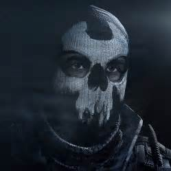 cod ghost mask online alex quot ajax quot johnson wiki call of duty fandom powered