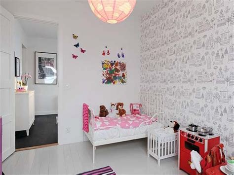 wallpaper cute room nursery room ideas pinterest cool eas baby rooms new decor
