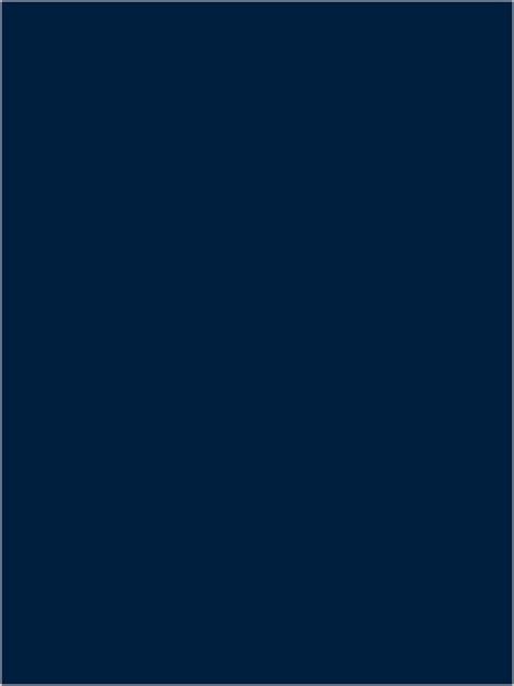 midnight blue color gmund colors matt midnight blue cardstock 27 x 39 111lb