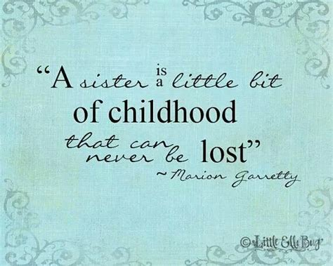 bca quotes 15 best images about little sister quotes on pinterest