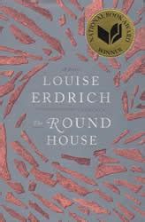 the round house louise erdrich louise erdrich interviewed by mary beth keane the round house national book award