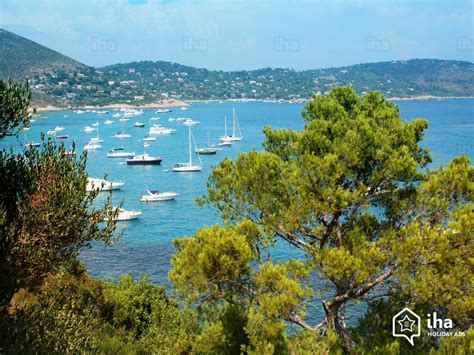 3 Bedroom Homes For Rent saint tropez rentals in a bed and breakfast for your vacations