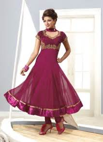 Tags indian anarkali suits 2015 indian anarkali suits 2015 for cute