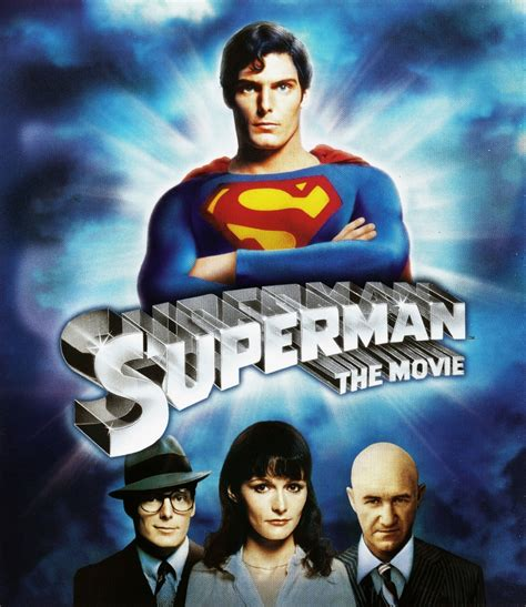 theme song superman superman theme song movie theme songs tv soundtracks