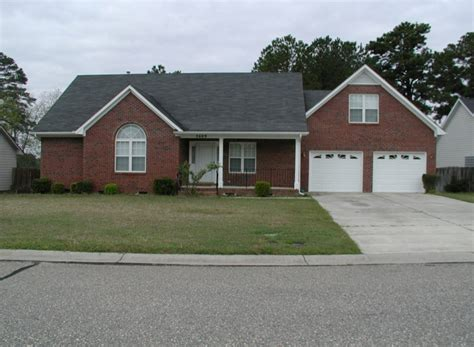 houses for sale in fayetteville nc another home in fayetteville sold the jumper real estate team