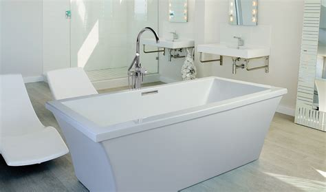 ferguson bathtubs image gallery beautiful bathtubs ferguson press room