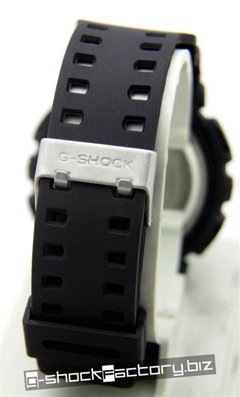 G Shock Ga 100 Black g shock ga 100 black on black by www g