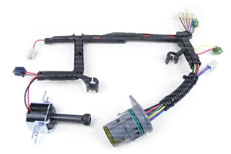 wiring diagram for 2008 ford explorer get free image