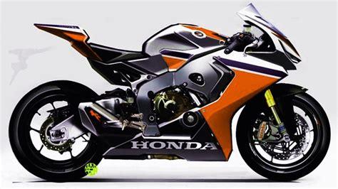 Honda V4 Superbike 2020 by Honda Rvf1000 V4 For Wsbk Price Release Specs