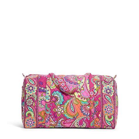pink pattern vera bradley all products vera bradley