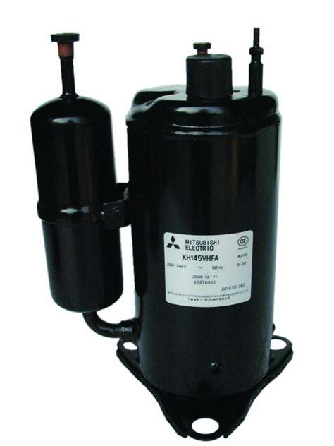 mitsubishi r22 air conditioner rotary compressor rh3 3 8 buy mitsubishi rotary air conditioner