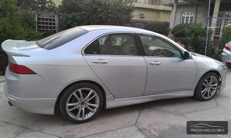 how do i learn about cars 2004 honda pilot auto honda accord cl7 2004 for sale in sialkot pakwheels
