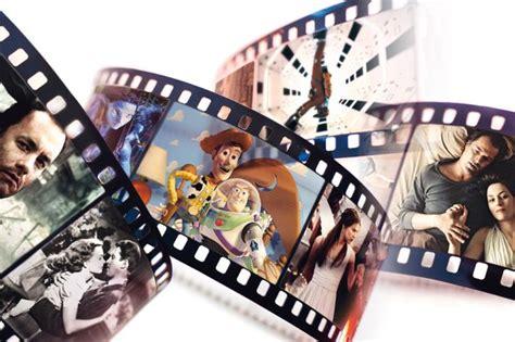 film it video films arts et voyages