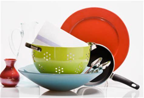 Kitchen Gadgets Oliver