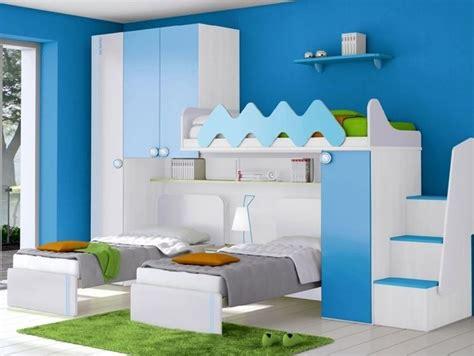 ladari moderni in offerta camerette bimbo mercatone uno camerette bimbo mercatone