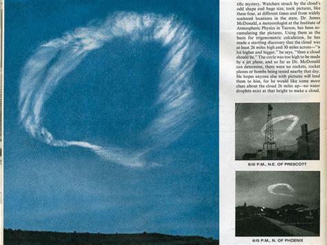 la nube nazly t 205 la nube misteriosa taringa
