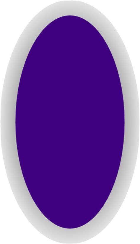 oval cliparts   clip art  clip art
