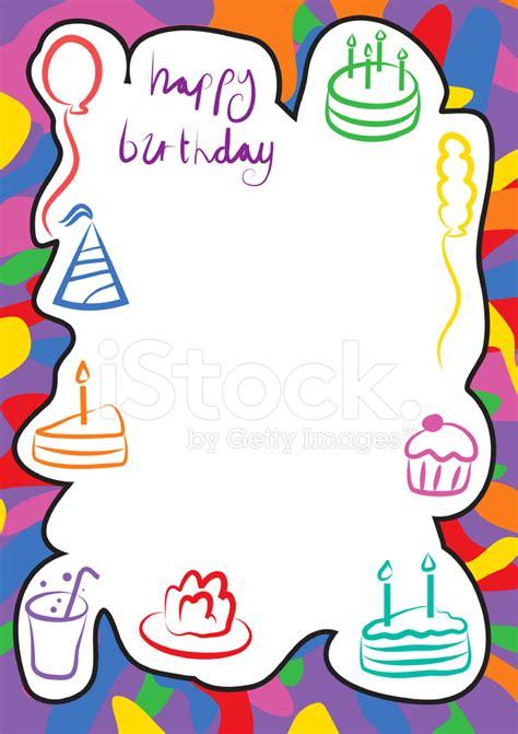 Hummingbird House Plans bordure anniversaire photos freeimages com