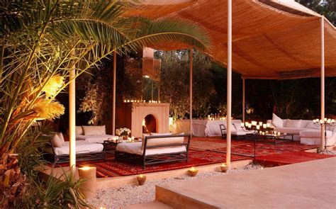best hotels in marrakech top best riad hotels in marrakech telegraph co uk