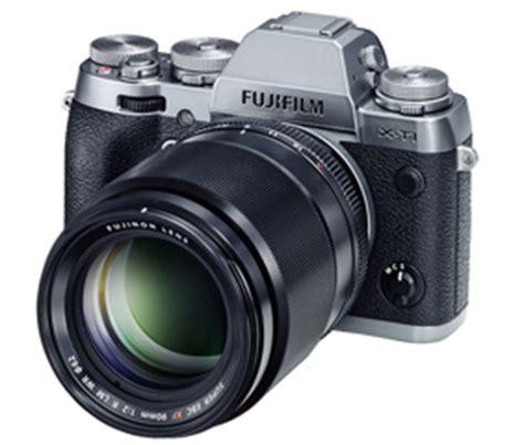 Fujinon Lens Xf90mmf2 R Lm Wr fujinon lens xf90mmf2 r lm wr fujifilm global