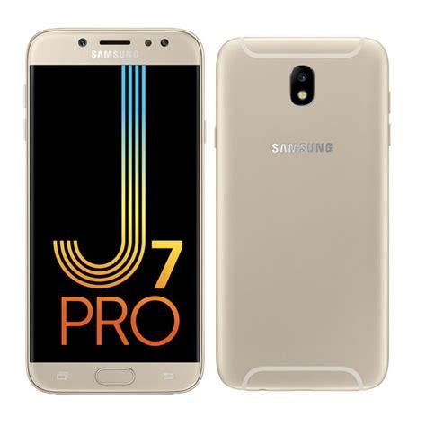 Samsung J7 Pro Gold Samsung Galaxy J7 Pro Gold Samsung Smartphones