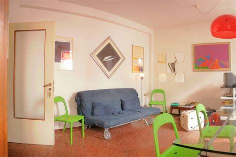 appartamento studenti appartamento per studenti giudecca venezia
