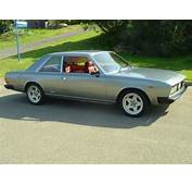 11 Best Cars  Fiat 130 Coupe Images On Pinterest