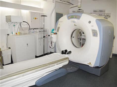 Cabinet Radiologie Rouen by Irm Hilaire Rouen Radiologie Rouen
