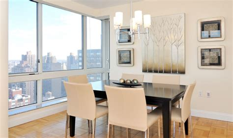 room desings 25 contemporary dining rooms desings dining rooms