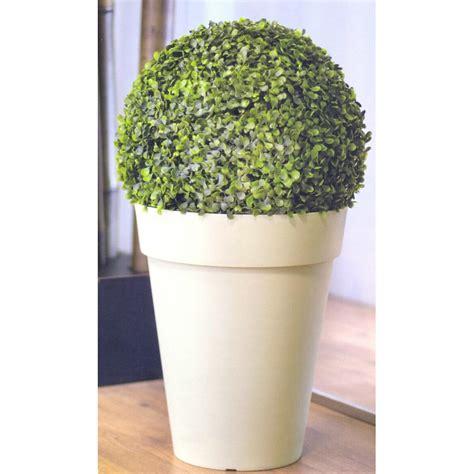 nicoli vasi nicoli vaso arke slim cm 33 vasi vaso fioriere piante