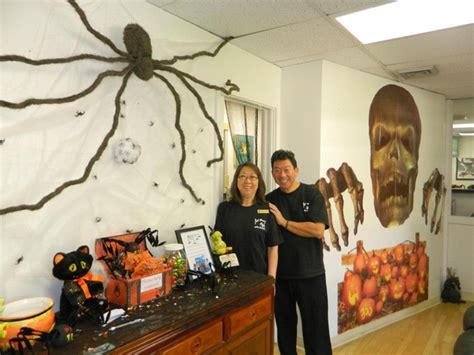 halloween department themes halloween theme for office festival collections