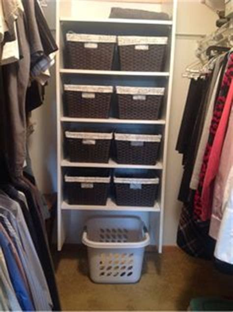 Walk In Closet Organizers Do It Yourself by Building Closet Organizers Do It Yourself Woodworking
