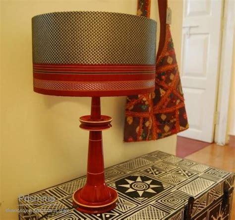 home interior online shopping india decorative home accessories interiors design ideas