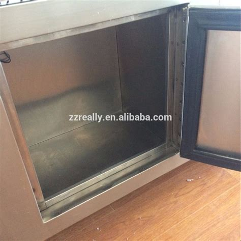 Egg Roll Master Ori Murah Limited 2017 commercial use fried roll machine portable with temperature indicating buy roll