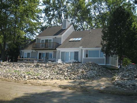 lake erie house rental monthly rental lake erie waterfront beautiful vrbo