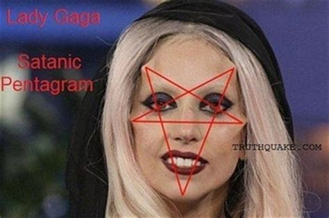 is illuminati real 33 signs the illuminati is real