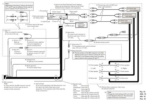 deh p3900mp wiring diagram 26 wiring diagram images