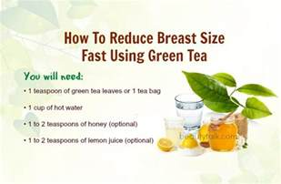 how to get bigger breast naturally fast at home 21 ways on how to reduce breast size naturally fast