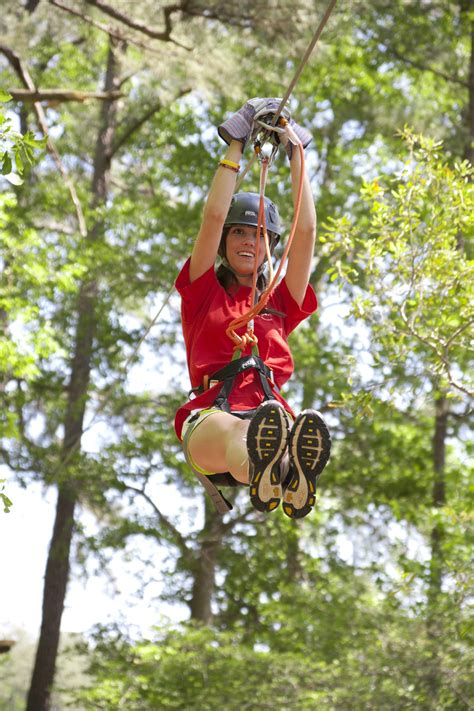 callaway gardens summer family adventure callaway gardens is the place for a and easy summer