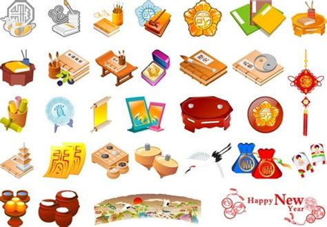 new year food vector food clipart images illustrations photos