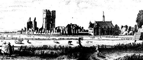 huis ter kleef aankoop voormalige kaatsbaan van kasteel huis ter kleef